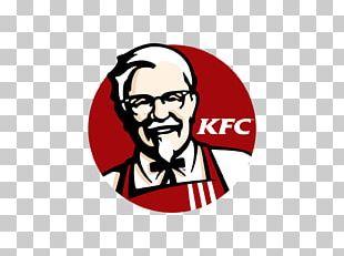 KFC Logo Fast Food Restaurant McDonald's PNG