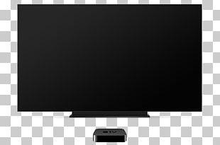LED-backlit LCD Computer Monitors Electronic Visual Display 1080p Eizo PNG