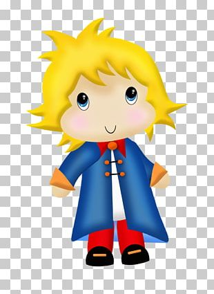 The Little Prince Party Princess Crown PNG