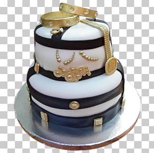 Wedding Cake Birthday Cake Torte Halloween Cake Cake Decorating PNG