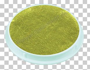Bulk Cargo White Tea Green Tea Starch PNG