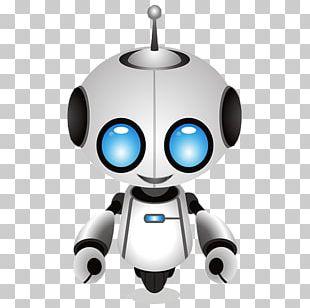 Chatbot Internet Bot Kik Messenger Facebook Messenger