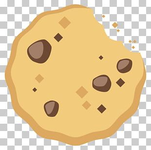 Chocolate Chip Cookie Fortune Cookie Biscuits Cookie Clicker