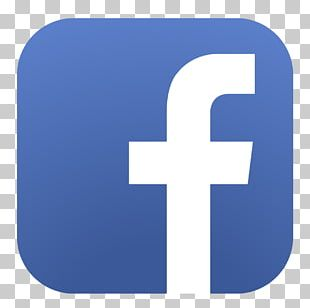 Facebook Like Button Portable Network Graphics Computer Icons PNG