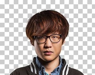 Ham Jang-sik 2015 Summer North American League Of Legends Championship Series Intel Extreme Masters 2016 League Of Legends World Championship PNG