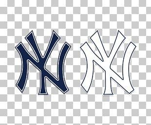 New York Yankees Yankee Stadium Baltimore Orioles MLB American League East PNG