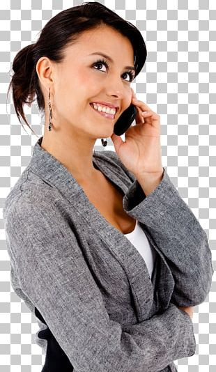 Telephone Dialling Internet Telephony PNG