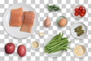 Vegetable Vegetarian Cuisine Food Recipe Ingredient PNG