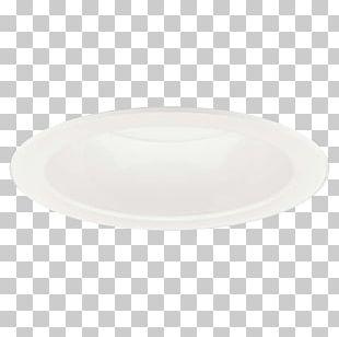 Platter Tableware Lighting PNG