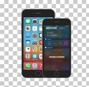 Feature Phone Smartphone IPhone 7 IPhone 6 Vivo V9 PNG