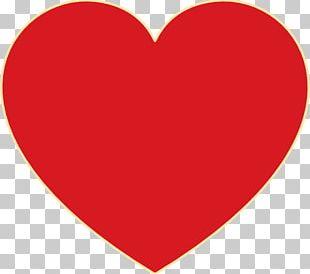 Love Heart Love Heart Romance PNG