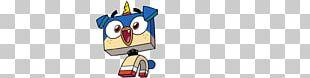Product Design Illustration Cartoon Desktop PNG