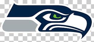 Seattle Seahawks NFL Minnesota Vikings San Francisco 49ers Philadelphia Eagles PNG