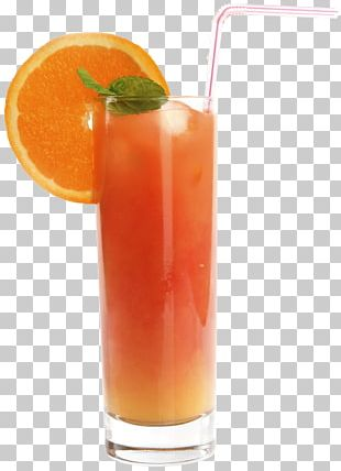 Orange Juice Fuzzy Navel Tequila Sunrise Sex On The Beach PNG