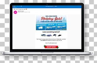 Sales Promotion Advertising Email Marketing PNG