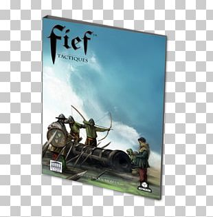 Strategy Game Fief Tric Trac La Vallée Des Mammouths PNG