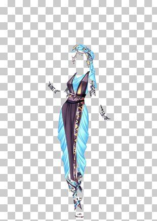 Costume Design Character Microsoft Azure PNG