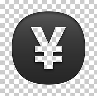 Japanese Yen Yen Sign Currency Symbol Computer Icons PNG