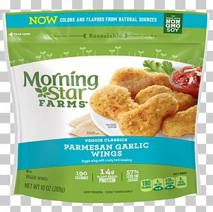 Morningstar Farms Chik'n Nuggets Chicken Nugget Buffalo Wing Pot Pie Macaroni And Cheese PNG