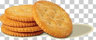 Ritz Crackers Saltine Cracker Biscuit PNG