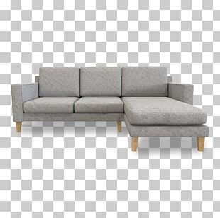 Sofa Bed Couch SofaMatch Loveseat Fauteuil PNG