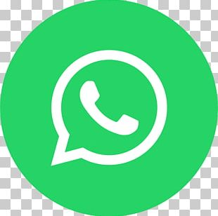 WhatsApp Computer Icons Android Instant Messaging Email PNG