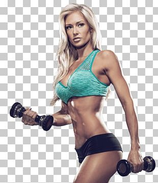 Jenna Renee Webb Physical Fitness Female Exercise Idea PNG