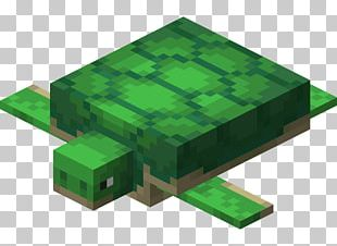 Minecraft: Pocket Edition Minecraft: Story Mode Mob Video Games PNG