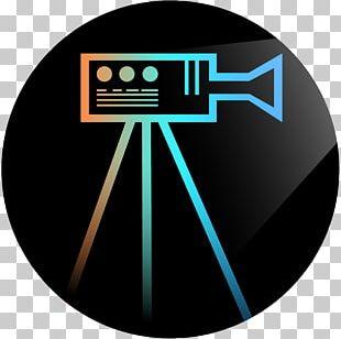 Production Logo Production Companies L37 Creative PNG