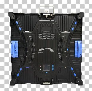 Resolution Display Resolution Video Wall Electronic Visual Display PNG