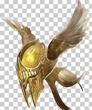 Fallen Angel Heaven Pathfinder Roleplaying Game Sachiel PNG