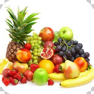 Juice Smoothie Fruit Vegetable Healthy Diet PNG