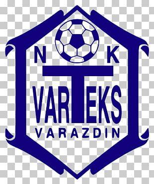 NK Celje Slovenian PrvaLiga NK Maribor NK Aluminij NK