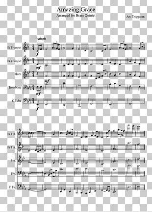 Sheet Music Lead Sheet Transcription Chord Names And Symbols PNG
