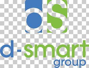 Smartsheet Project Management Marketing Business PNG