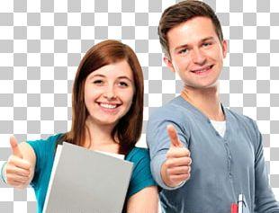 Student Meerut Class Training Study Skills PNG