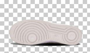 Walking Shoe PNG