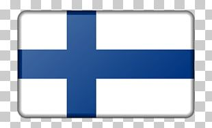Flag Of Finland Christian Flag PNG