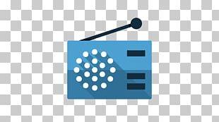 Radio Apple Icon Format Icon PNG