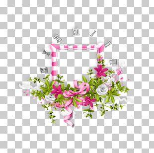 Floral Design حبيب روحي 0 Flower PNG