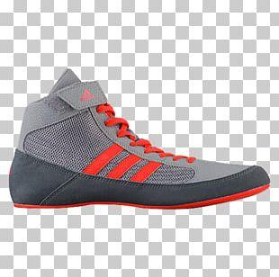 Wrestling Shoe Sports Shoes Adidas Basketball Shoe PNG
