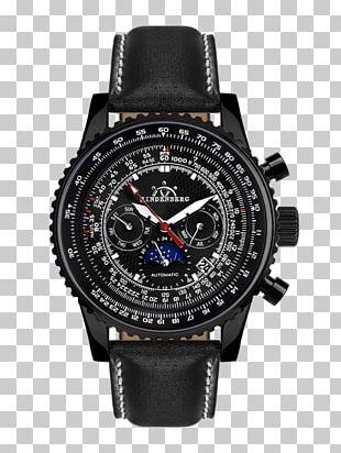 Bulova Harley-Davidson Alpina Watches Tudor Watches PNG