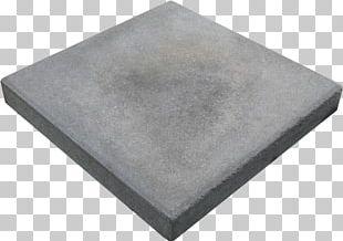 Concrete Stone Scolaro Promo S.R.L. Material Sand PNG