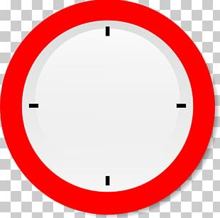 Digital Clock Alarm Clocks Clock Face PNG