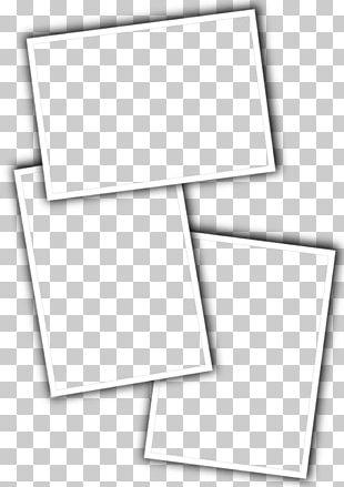 PicsArt Photo Studio Editing Tutorial PNG