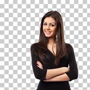 Stock Photography Woman Fashion Clothing PNG