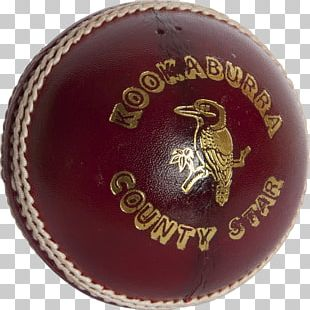 Cricket Balls Kookaburra Sport Cricket Clothing And Equipment PNG