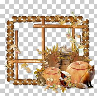 Frames 0 1 Autumn September 4 PNG