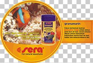 Great Barrier Reef Convenience Food Vegetarian Cuisine Brand PNG