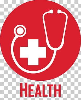 Health Care Medicine Community Health Center Health Informatics PNG